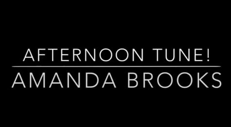 Afternoon Tunes: Episode #1