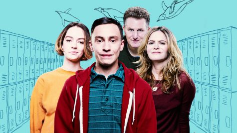 """Atypical"" season three provides a realistic, thoughtful view of autism"