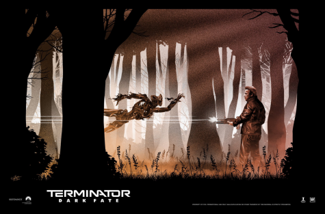 """""""Terminator: Dark Fate"""" brings redemption to classic action series"""