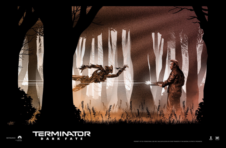%22Terminator%3A+Dark+Fate%22+brings+redemption+to+classic+action+series