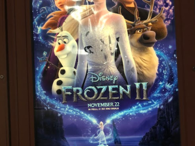 Frozen 2 review: The basic rundown