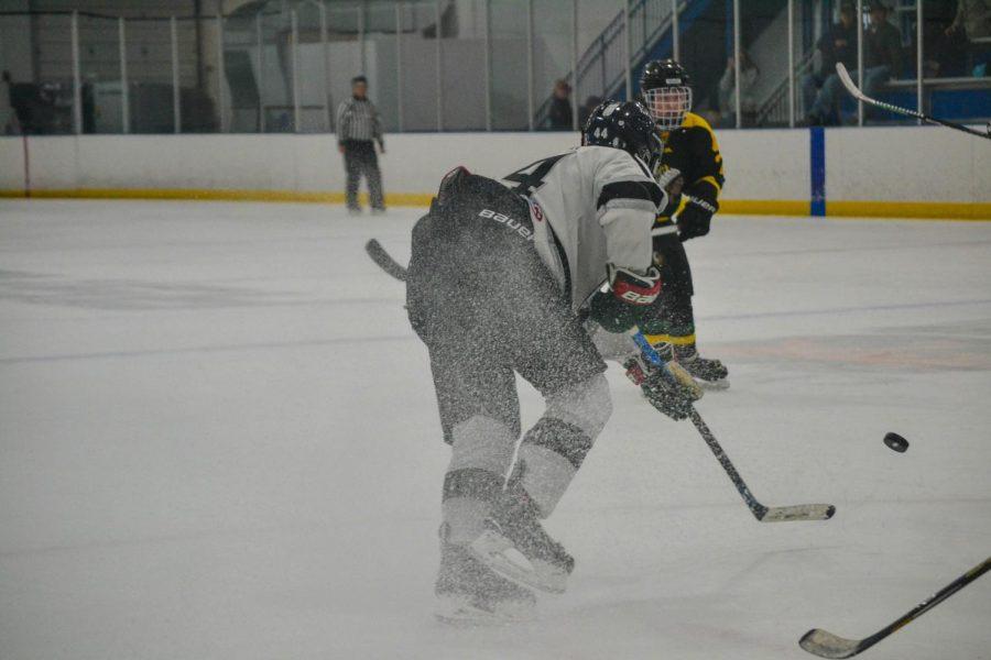 Hockey+%281+of+1%29-24