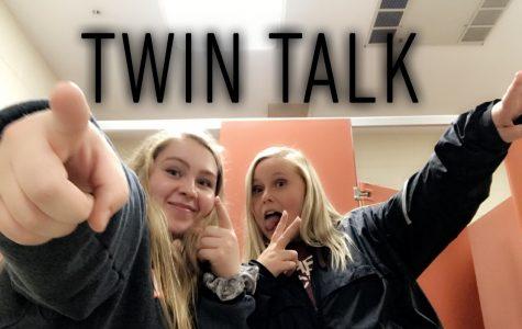 Twin Talk Episode 3