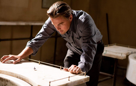 "What To Watch Next: ""Inception"""