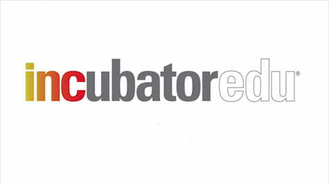 Incubator class companies receive financial funding