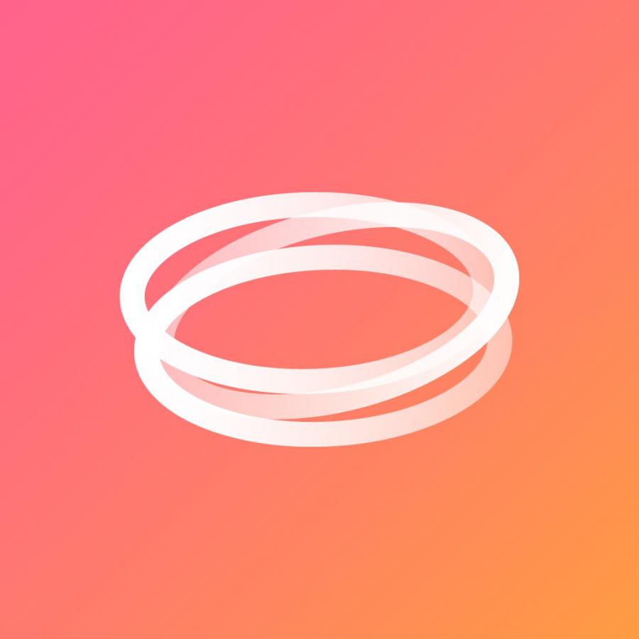 The app's icon