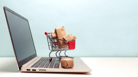 How to shop for groceries online