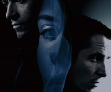 "What to watch next: ""The Prestige"""