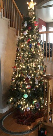 Jolly things to do over Christmas break