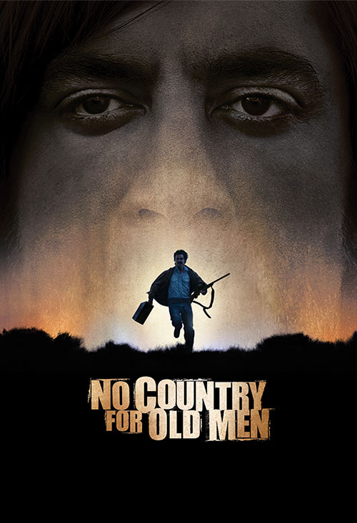 "What to watch next: ""No Country For Old Men"""