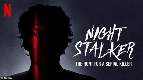 "Netflix's new docu-series ""Night Stalker"" draws viewers in"