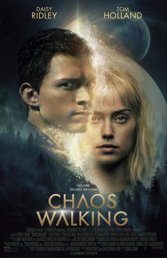 Courtesy of Lionsgatepublicity.com