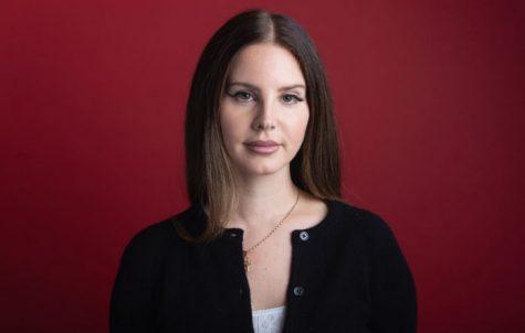 New Lana Del Rey album a semi-masterpiece