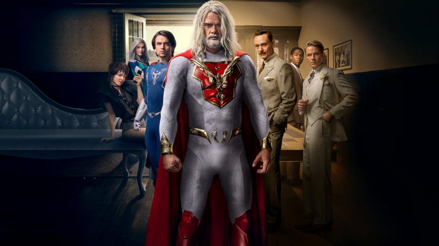 Glaring flaws in Netflix's