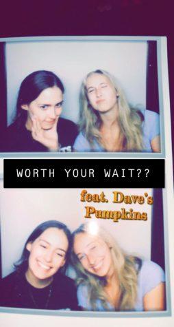 Worth Your Wait Season 2: Episode 1